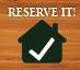 reserve_icon_cabin